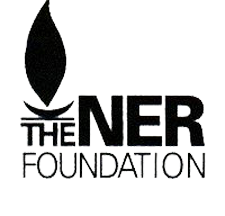 Ner Foundation