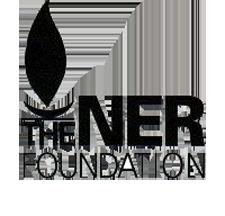 Ner Foundation